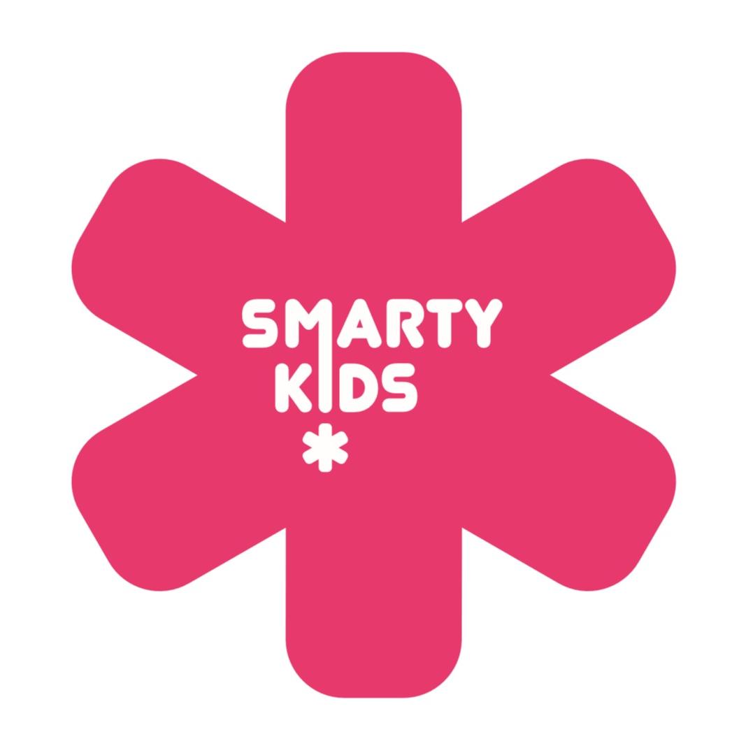 Детский развивающий центр ментальной арифметики «SmartyKids»