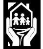 Курсы для беременных. Минский городской центр социального обслуживания семьи и детей